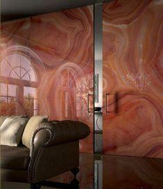 Graphic Design Trends 2014 | 25 Interior Design Ideas Showing Top Modern Tile Design Trends 2014