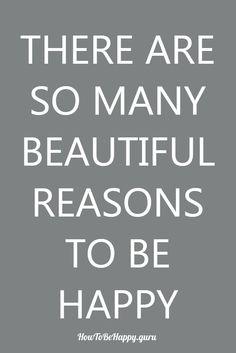How To Be Happy Tips http://howtobehappy.guru/