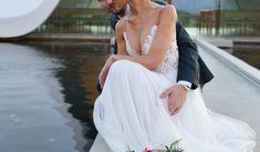 Troue: 'n Romanse in die Kaap #wedding #weddingtrends #bride #BELLAbride