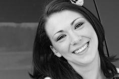 Free Photo: Girl, Laugh, Face, Joy, Smiling - Free Image on ...