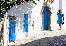 Sicilia - Wikipedia