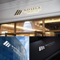 Maverick Real Estate - Maverick Real Estate