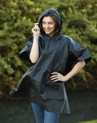 Image result for activewear poncho