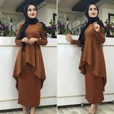 Minimalism Le Push Up Bikini 2019 Cross Patchwork Women Swimwear Swimsuit Halter Top Print Maillot Biquini Bathing Suits Modern Hijab Fashion, Muslim Women Fashion, Modesty Fashion, Hijab Fashion Inspiration, Abaya Fashion, Women's Fashion Dresses, Hijab Outfit, Hijab Style Dress, Hijab Chic