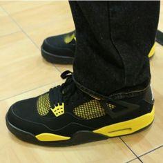 cheap Air Jordan Shoes, mens air jordan 4 on discount outlet online store,free shipping worldwide.