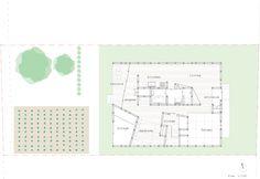 51ad5269b3fc4bbb7a000027_house-m-keiko-maita-architect_floor_plan.png (2000×1376)
