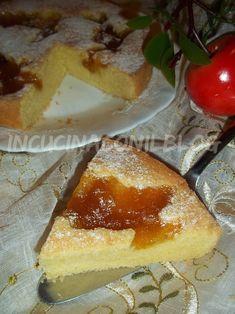 torta con marmellata 2