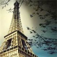 This project gives students several choices in exploring the French culture in the foreign language classroom.  Students will learn about the history, arts, customs, and traditions of the French people.  The project choices allow students to utilize their unique learning styles and multiple intelligences by choosing which project matches their preferences.