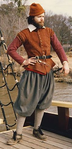 sailor holland 1600 - Google-søk