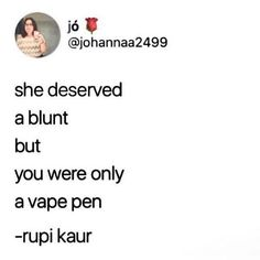 Lol, thank you next High Quotes, Fact Quotes, True Quotes, Funny Quotes, Stoner Quotes, Weed Quotes, Funny Weed Memes, Smoking Quotes, Mood Pics