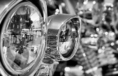 Chrome Plating Chrome Plating gives highly reflective and durable silver chrome finish.