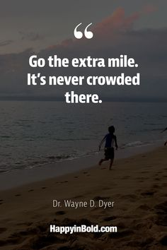 The Ultimate List of Motivational Quotes: 355 Quotes that will Inspire You to Reach Your Goals Goal Quotes, Strong Quotes, Positive Quotes, Quotes To Live By, Best Quotes, Life Quotes, Quotes Quotes, Friend Quotes, Change Quotes
