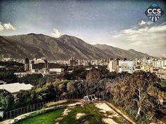 Te presentamos la selección del día: <<POSTALES DE CARACAS>> en Caracas Entre Calles. ============================ F E L I C I D A D E S >> @obacchin << Visita su galeria ============================ SELECCIÓN @ginamoca TAG #CCS_EntreCalles ================ Team: @ginamoca @huguito @luisrhostos @mahenriquezm @teresitacc @marianaj19 @floriannabd ================ #postalesdecaracas #Caracas #Venezuela #Increibleccs #Instavenezuela #Gf_Venezuela #GaleriaVzla #Ig_GranCaracas #Ig_Venezuela…