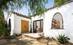 Boise Residence | Hsu McCullough; Photo: Clark Dugger | Archinect