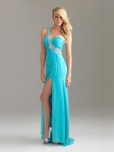 MY PERFECT PROM DRESS THAT I WANT AND IM GUNBA GET IT EVEN IF I HAVE TO SEARCH