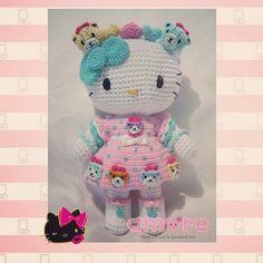Hello kitty Mimmy ^.^