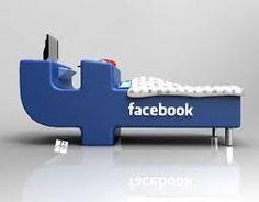 facebook is addicting - Tìm với Google