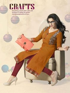 #VYOMINI - #FashionForTheBeautifulIndianGirl #MakeInIndia #OnlineShopping #Discounts #Women #Style #EthnicWear #OOTD Only Rs 760/, get Rs 314/ #CashBack,  ☎+91-9810188757 / +91-9811438585