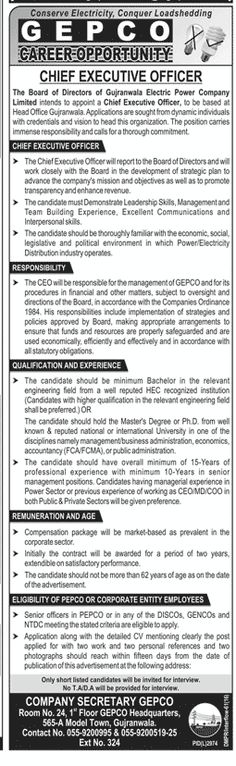 Agents Required For Call Center JOBS IN PAKISTAN Pinterest