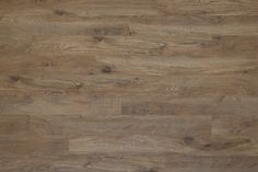 Parterre Luxury Vinyl Plank | InGrained: Antique Hickory 11320