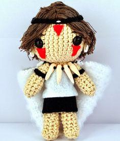 Crochet y Cantar http://crochetcantar.blogspot.com.es/