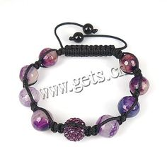 http://www.gets.cn/product/Fashion-Shamballa-Bracelet-12mm_p616960.html