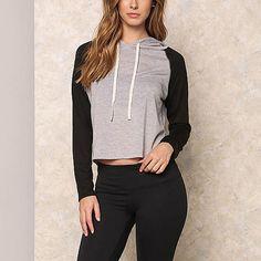 L *neu* High Quality Goods Kleidung & Accessoires 100% True Damenleggings Gr Leggings