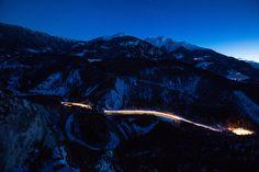 Mount Everest, Mountains, Nature, Travel, Switzerland, Photo Illustration, Naturaleza, Viajes, Trips