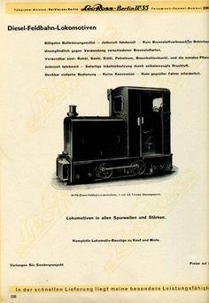 Feldbahn - 003
