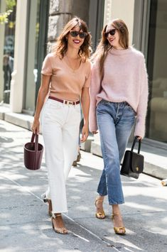 24439df8480 98 best outfits images on Pinterest