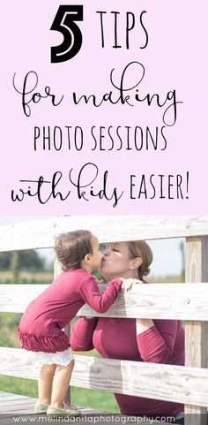 If you're preparing for a photo session with your children, you may be feeling a bit apprehensive. Children aren't always easy to deal with, which is why the below tips will definitely come in handy for your upcoming photo session. #tipsfromphotographers #photosessiontips #photosession Cheap Hobbies, Hobbies For Men, Hobbies That Make Money, Last Minute Wedding, Wedding Day Tips, Hobby Photography, Wedding Photography Tips, Photography Ideas, Wedding Planning Inspiration