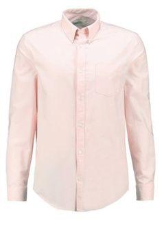 OXFORD - Camisa informal - pink