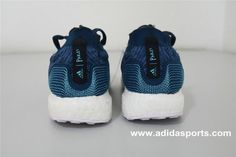 Adidas Ultra Boost Parley X Uncaged 'Legend Blue' [Ultra Blue] - $129.00 : Online Store for Adidas Yeezy 350 Sply V2,Adidas Yeezy 350 Boost , Adidas Yeezy 750 Boost,Adidas NMD Shoes,Adidas Ultra Shoes,Nike Sneakers at Lowest Price| Adidas Sports, Inc., designer adidas