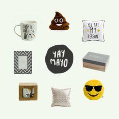 YayMayo (@yaymayo) | Twitter