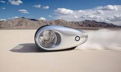 Image result for future design