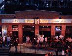 Cowboy Lounge - Country/Rock | Denver, Colorado |Tavern