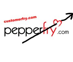 Pepperfry review