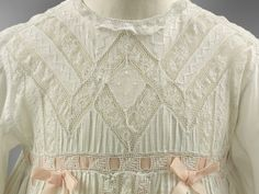 "Antique  lace!! Is this the ""Bin"" dress?"