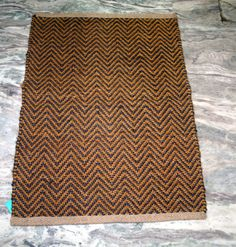 issued after receipt of the item in proper condition. Jute Rug, Animal Print Rug, Yoga, Doors, Fabric, Home Decor, Tejido, Tela, Decoration Home