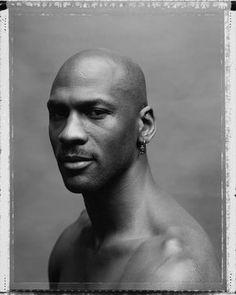 Michael Jordan Face, Michael Jordan Pictures, Spirit Photography, Photography Contests, Photography Ideas, Portrait Photography, Michael Jordan Basketball, Girls Football Boots, Dennis Rodman