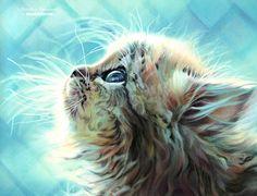 + Ilustração :   O excelente trabalho de Christina Papagianni.