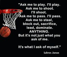 Show me you're a #champion. Motivation Monday! Enjoy your day!  #dreambig #Freedom #opportunity #lifestyle #happiness #cavs #nbafinals #championship #lebronjames #winner #quoteoftheday #attitude #Motivation #purposedrivenlife #believe #faith #LifeCoach #visionary #Wisdom #nextlevel