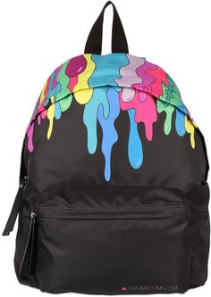Backpack By Ernesto Esposito - $352.00
