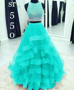 Cute Formal Dresses, Pretty Prom Dresses, Homecoming Dresses, Beautiful Dresses, Colorful Prom Dresses, Formal Gowns, Quince Dresses, Ball Dresses, Evening Dresses