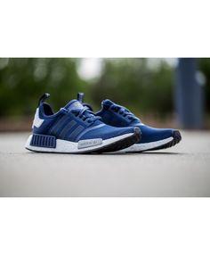 559ac3505 Fashion Adidas NMD Mens Cheap Sports Shoes For Sale T-1795 Adidas Nmd Mens  Shoes