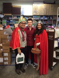Today was such an adventure! Chris Colfer's book signing at hthe grove was so much fun! Even got to chat up with him for a bit! Simply wonderful! My friends and I were truly magical today haha lionjolras acurvygiraffe justsweeneytodd