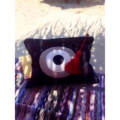handmade bags Christina Malle in Mykonos! #evileyeproject #hashtag#new#ss2015#collection#fashion #evileye#clutch#bags#summer#crafts#christinamalle_bags#fashion#style#vscocam#instafashion#instalike#sunmeringreece#greekdesigners#madeingreece