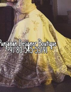 #Latest #Designer #Designer #Boutique #Bridal #Lehenga #PunjabiSuits #Handmade #Shopnow #Online 👉 📲 CALL US : + 91 - 918054555191 Long Sleeve Designer Wedding Dresses | Punjaban Designer Boutique #dress #fashion #style #gamis #ootd #love #dressmurah #dresses #outfit #shopping #like #bajumurah #moda #tunik #blouse #instafashion #model #instagood #hijab #beauty #beautiful #fashionblogger #gamismurah #fashionista #onlineshopping #girl #gamissyari #wedding #fashionstyle