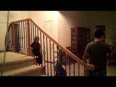 Guy gets pranked with at his mums place before Turkey. What a funny Thanksgiving Prank! A Funny, Pranks, Turkey, Thanksgiving, Dinner, Dining, Turkey Country, Thanksgiving Tree, Food Dinners