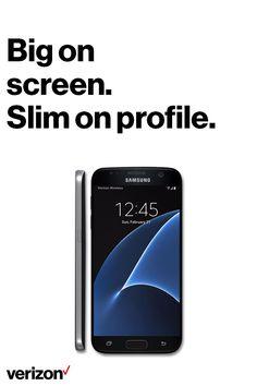 54 best verizon device images samsung galaxy, galaxy s7, smartphone
